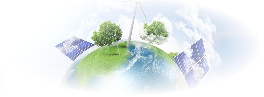 presa appuntamenti settore fotovoltaico