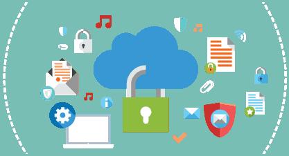 gdpr adeguamento dati personali